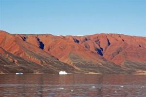 11Röde fjord